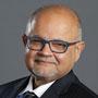 Ashwin Rangan