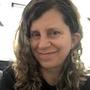 Karen Lentz