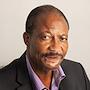 Sagbo Pierre Dandjinou