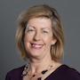 Sally Costerton